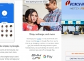 ICICI Bank FASTag On Google Pay – How to Buy ?