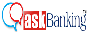 Banking Questions – AskBanking